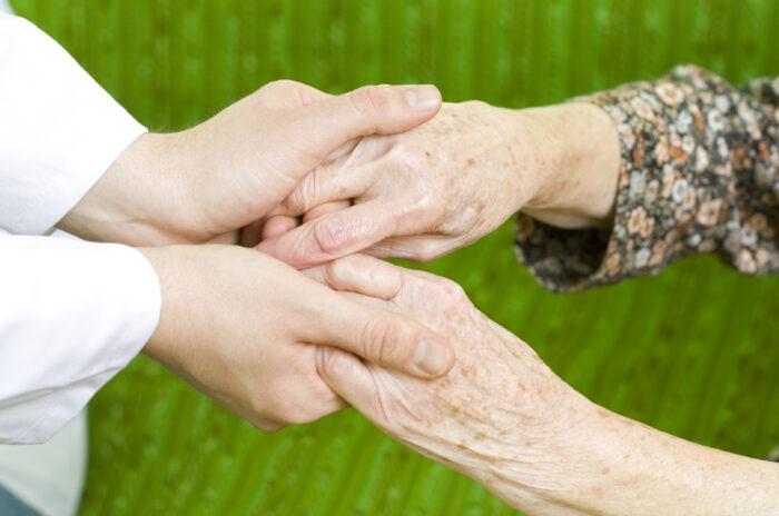 Cuidadores Premium Care